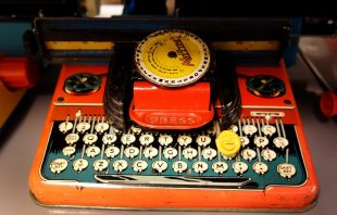 schreibmaschinenmuseum-partschins-press