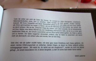 text-ladurner-vigilius