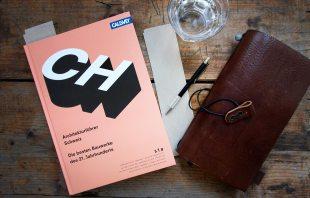 callwey-architekturfuehrer-schweiz-21-jhdt