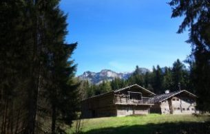 salzburger-freilichtmuseum-bergbauernhoefe