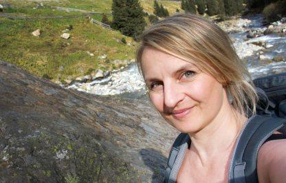 Wanderlust im Tiroler Stubaital