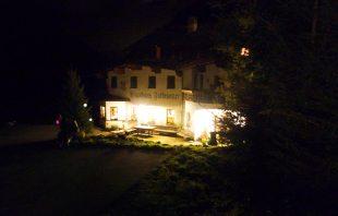 gasthaus-falbesoner-nachts