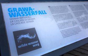 schautafel-grawawasserfall