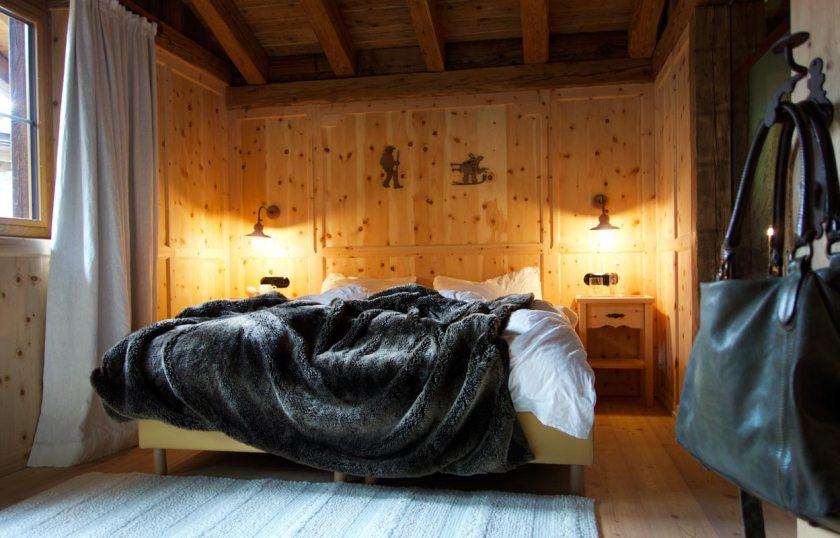 schlafzimmer-gletscherchalet-bergfex