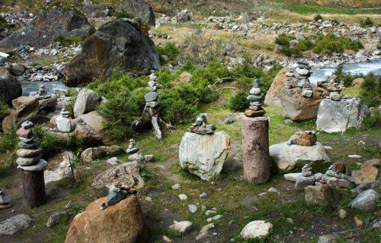 steinmaennchen-wilde-wasser-weg-stubai