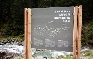 tafel-seven-summits-stubaier-alpen