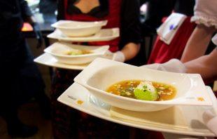 suppe-vine-dine-schaufelspitz