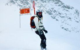 snowboarden-stubaier-gletscher