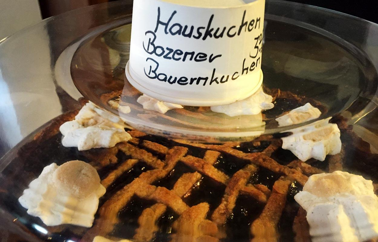 harbor cake hamburg - tiroler küche   alpenblog wohlgeraten
