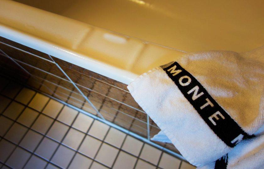 Bad Hotel Miramonte Bad Gastein