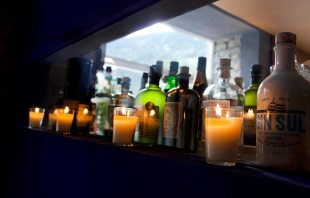 Bar Hotel Miramonte Bad Gastein