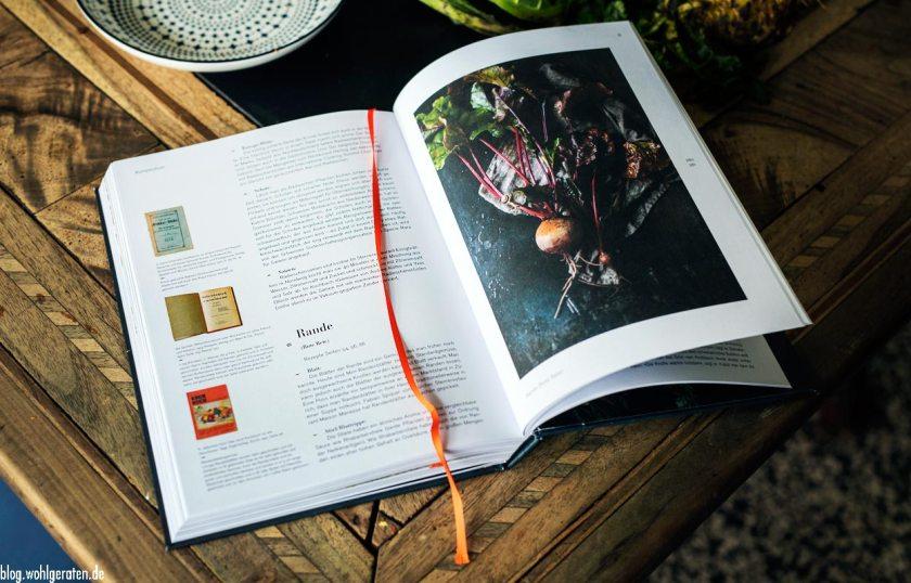 Inhalt Leaf to Root | AT Verlag