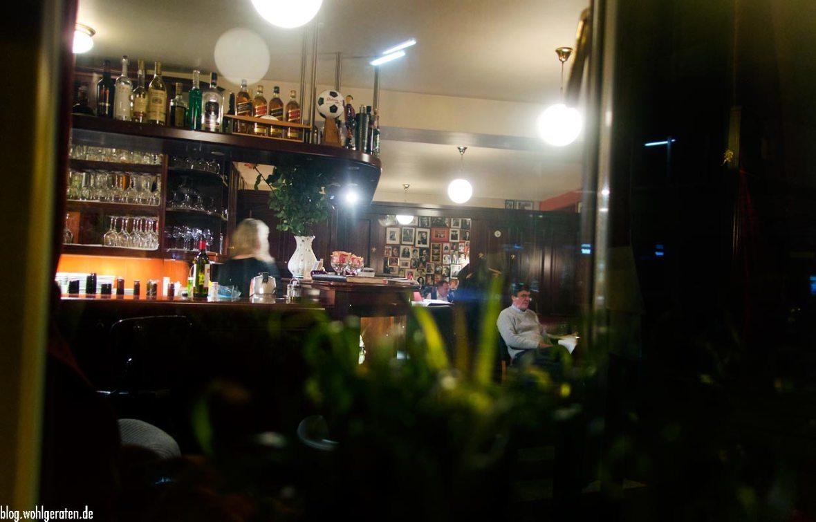 Wien: Fromme Helene