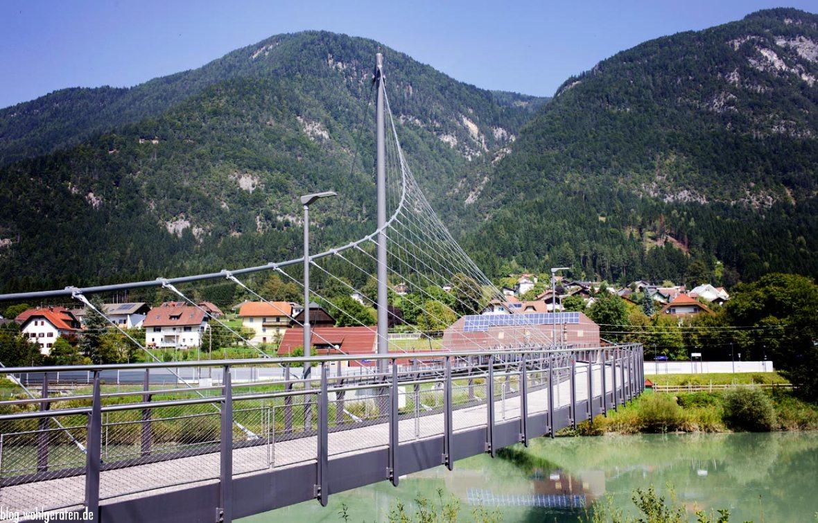 Draubrücke