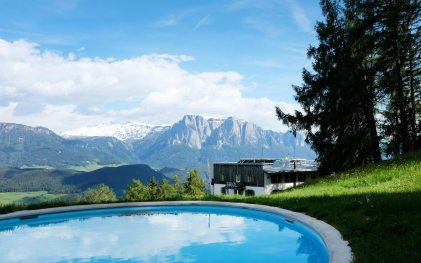 Briol - Barbian - Pool