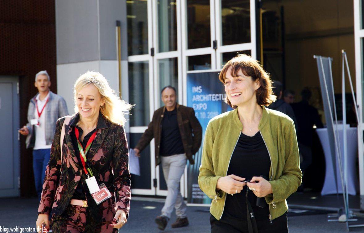Daniela Swoboda – Durst, Brixen –Sonya Gschliesser