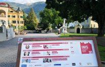 #IMS10 – Brixen 2018