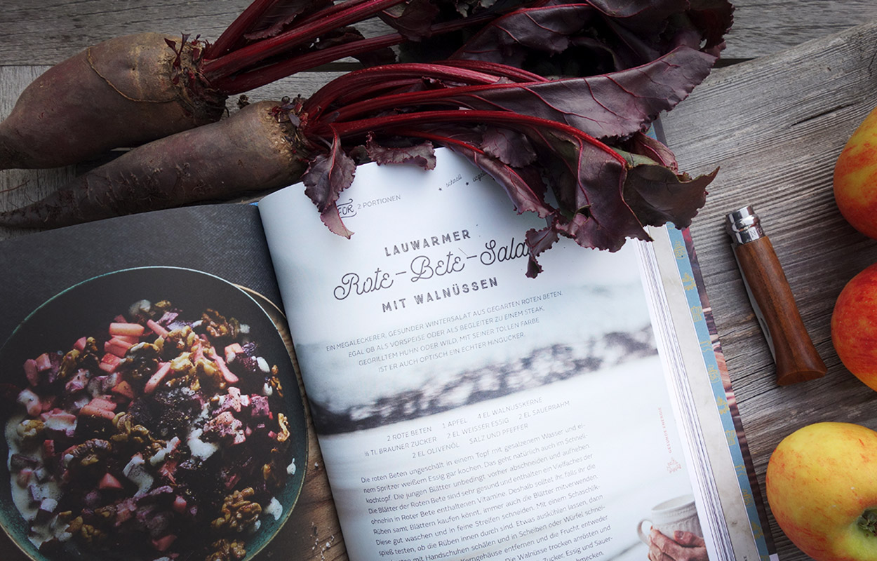 Die Neue Outdoor Küche Buch : The great outdoors u winter alpen reise wohlgeraten