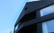 Wohnhaus Architekt Pedevilla