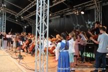 Fluss Festival 2017
