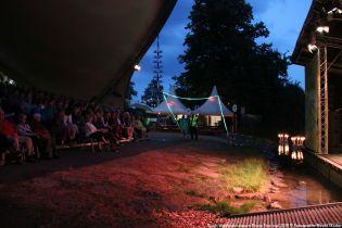 Fluss Festival 2019 Die Couplet AG 054