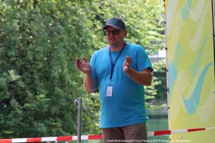 Fluss Festival 2019 Donikkl (c) Beate Mader043