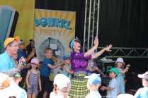 Fluss Festival 2019 Donikkl (c) Beate Mader051