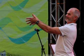 Fluss Festival 2019 Eixenberger (c) Beate Mader036