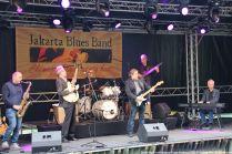 Fluss Festival 2019 Jakarta Blues Band 019