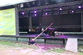 Fluss Festival 2019 Loisach Marci (c) Beate Mader001