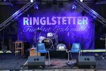 Fluss Festival 2019 Ringlstetter (c) Beate Mader004