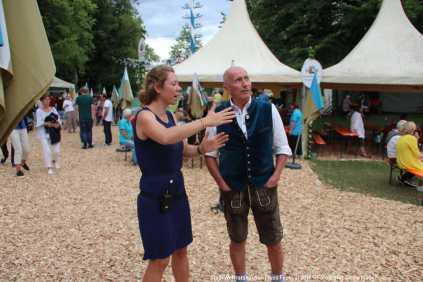 Fluss Festival 2019 Well Brüder (c) Beate Mader006