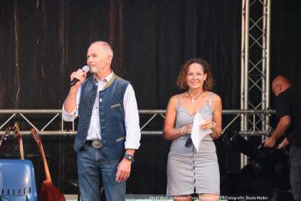 Fluss Festival 2019 Willy Astor (c) Beate Mader014
