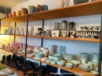Keramik Tina Pause_c Dagmar Fritz 02