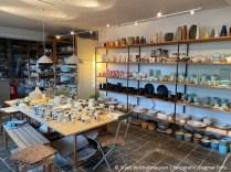 Keramik Tina Pause_c Dagmar Fritz