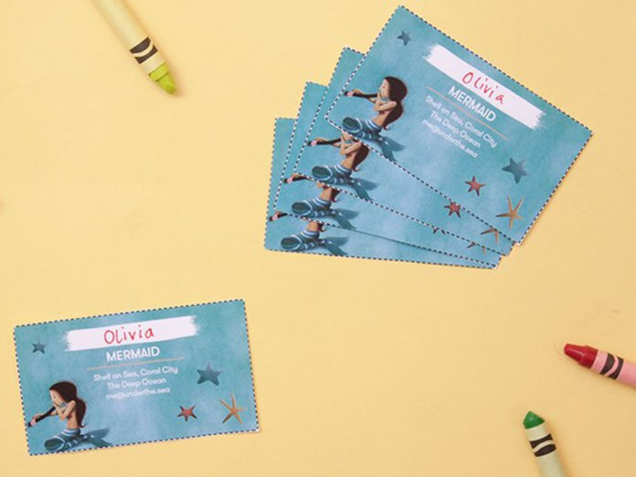 Mermaid_BusinessCard