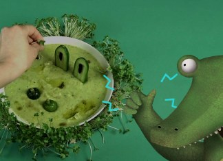 Swamp Pea Soup_2