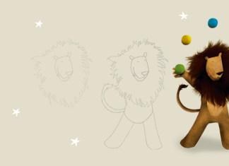 lion_header