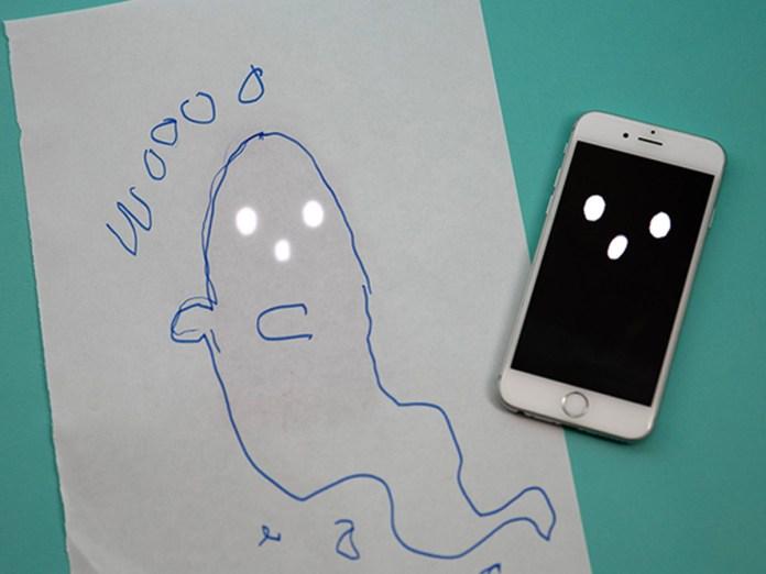 Blog_Body Image copy