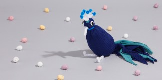 bird, craft, easter, activity, kids, children, toy, bunny, rabbit, egg, holidays