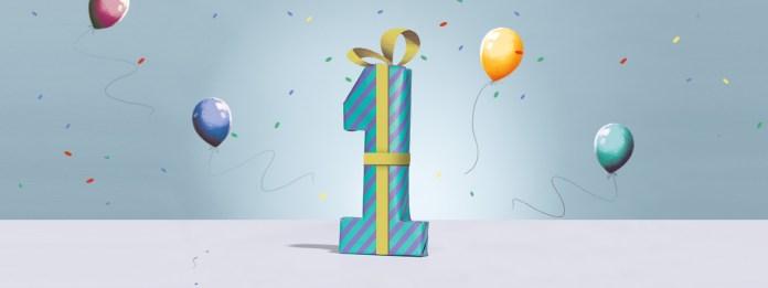 header_first_birthday