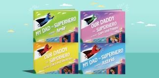 Superhero dad_Blog_header