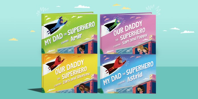 Superhero dad_Blog_header