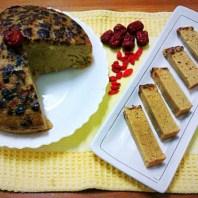 紅棗糕(特色圖片)