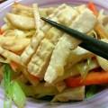 利用板豆腐,輕鬆做豆乾(11-2)