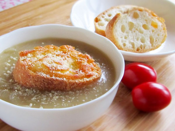 French Onion Soup-08-1