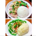海南雞飯(特色圖片)
