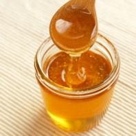 森林蜂蜜355