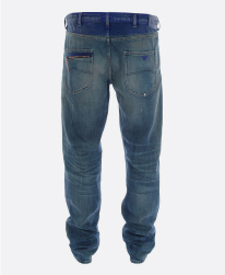Armani Jeans J16 Low Crotch Anti-Fit