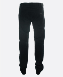 Armani Jeans J45 Regular Tight Fit